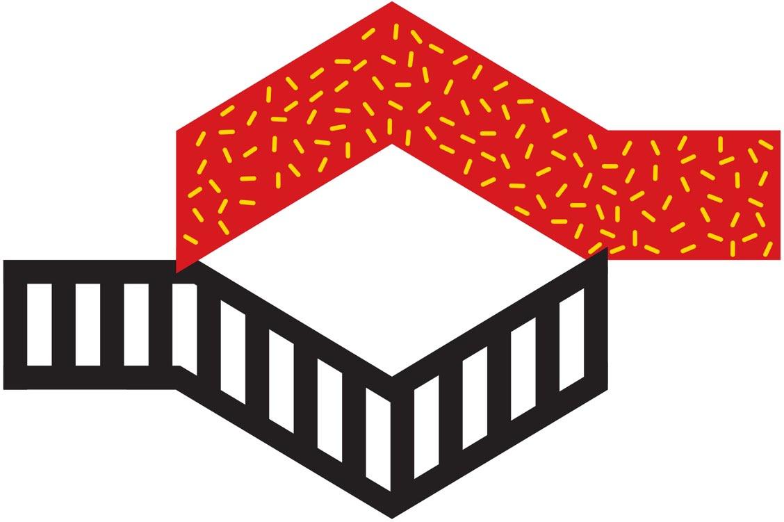 BAKU NG prende ORAMA alla Biennale Interieur 2016
