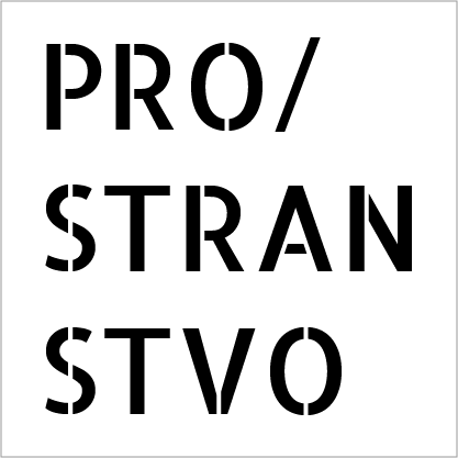 PROSTRANSTVO LTD